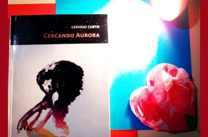 "GERVASO CURTIS – ""CERCANDO AURORA"""